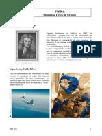 Guía de Dinámica 2013