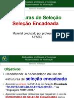 3.Estrutura de selecao encadeada.pdf