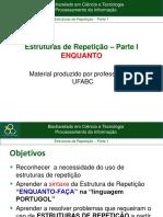 5.Parte1_Estrutura de Repeticao_ENQUANTO.pdf