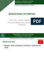 8.Exemplo de modularizacao com matrizes.pdf