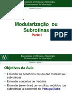 8.Parte1_Modularizacao.pdf