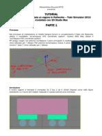 Tutorial_realizzazione_vagone.pdf