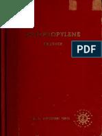 291631066-Polypropylene.pdf
