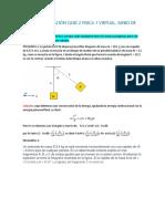 Retroalimentaci%C3%B3n quiz 2-1