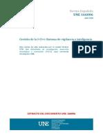 EXT_fY1dHKichrm5Al1tEMwN.pdf