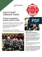 2020 FF Pamphlet Info Flyer_Final