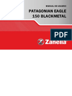 zanella-blackmetal-150-user-manual.pdf