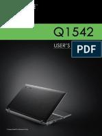 q1542-manual-en-v1.pdf