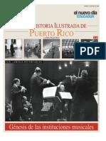 49 Historia de Puerto Rico Enero 8 2008