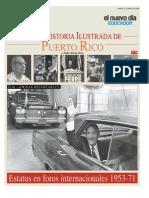 50 Historia de Puerto Rico Enero 15 2008