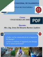 UNIDAD I - ING DRENAJE final.pdf