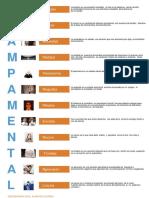 Resultado_ GENDERSON SAUL ALMEYDA DURAN.pdf