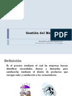 Gestión del marketing.pptx