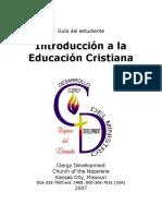 EDUCAC. CRIST..docx
