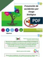 riesgo biologico.pdf