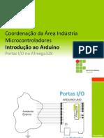 09 Portas IO no ATmega.pdf