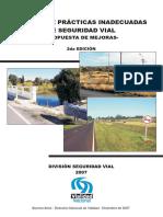 Tomo 1 - Manual de Practicas Inadecuadas _Doble Faz_NUEVO.pdf