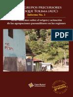 BLOQUE_TOLIMA.pdf