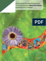 5-gatiso cancer de pulmon.pdf
