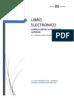 LIBRO ELECTRONICO 2019 .pdf