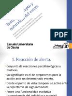 Tema 1. Concepto y Naturaleza del Estrés.pdf