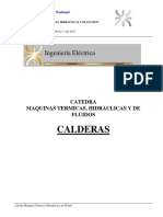 Apunte Calderas MTHF 2011