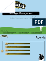 63785873-Case-Analysis-Strategic-Management-Ben-Jerry-s-download-to-view-full-presentation.pdf