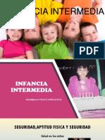 INFANCIA INTERMEDIA.pptx
