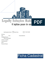 Formulario Legally 2019