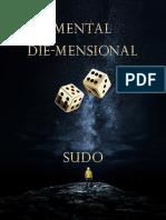 Mental Die-Mensional By Sudo Nimh.pdf