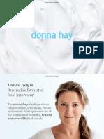 Dh Online Portfolio August 2019
