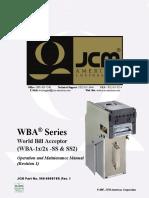 WBA+Manual.pdf