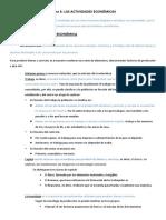 TEMA 3- LA S ACTIVIDADES ECONOMICAS.pdf