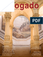 REVISTA ABOGADO 75 WEB (1).pdf