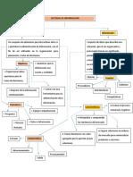 SISTEMAS DE INFORMACIÓN MAPA.docx
