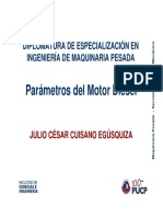 IM06 03 Motores Diesel
