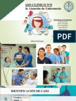 PAE_ACV1.pdf