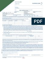 FORMATO DE SEGURO DE VIDA 1.pdf