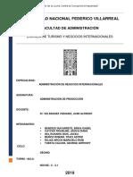 G7-DISPOSICIÓN DE EQUIPO Y MAQUINARIA EN LOS CENTROS DE PRODUCCIÓN.docx