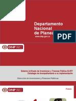Fases Estrategia SUIFP 21022017