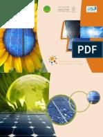 List of Solar Instruments