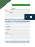 302053402-GENETICA-examen-final-docx.pdf