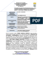 C_PROCESO_16-12-4975659_225339011_19128081