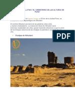 Manual Escribir en Pantalla (Autoguardado)