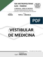 Medicina – Tipo 01 – Branca (1)