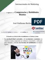 Tópico 3 Competencias y Habilidades Blandas.ppt