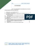 MANUAL DE ALCANTARILLADO