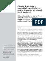 Critérios para admissão em caps.pdf