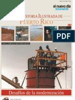 52 Historia de Puerto Rico Enero 29 2008
