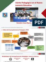 elacompaamientopedagogicoenelnuevoescenarioeducativo luis.pdf